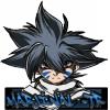 MarjinaL -TR
