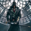 Watch Dogs - last post by Witchking Of Angmar