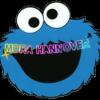 maro_hannover