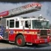 Fire Department Role Play C... - last post by SAPF Director