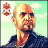 GTA V Quiz Game - last post by TheGTAone