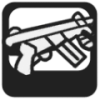 GTA IV PC SecuLauncher: fai... - last post by KBG