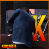 Driver: San Andreas - last post by konstheit