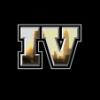 GTA IV Mission Alternatives Thread - last post by TheOneLibertonian