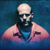 Which graphic setting is FP... - last post by JasonStatham