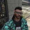 Gta:o will be unplayable on... - last post by 7csc