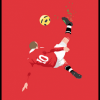 Barclays Fantasy Premier Le... - last post by Nlwt