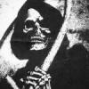 The Ripper 666
