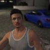 Official GTAV Whine and Com... - last post by Dlee13