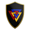 Signature request - last post by Vangelo