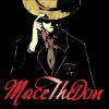 MaceTheDon