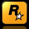 Did anyone convert the GTA V siren? - last post by Rockstar Games™