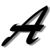 Aerotactics