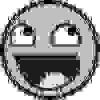 [SA:MP] GTAForums.com Deathmatch Tournament 2 - last post by Edmachine