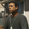 Is GTA IV considered as a f... - last post by godforgivesthelostdont
