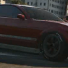 Vehicle idea for GTA 5, The... - last post by Faolan