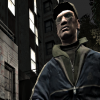 What would you add to GTA IV? - last post by WandererNiko