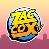 ZacCoxTV