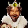 King.Goopla