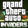 GTAinvaders