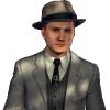 Detective Phelps