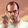 [Xbox360-PS3-PC] GTA V Save... - last post by sy573mx
