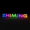 ZhiMing