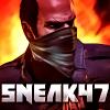 Sneak47