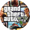 PS4 GTA Online Fps drops in... - last post by interfreak