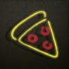 PizzaDoxAM