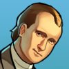 Characters that need their... - last post by King Vercetti