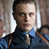 Post pictures of how you dr... - last post by Jimmy Darmody