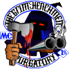 GHMC Now Recruiting! [PS4][... - last post by S-M-O-K-E