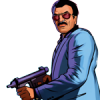 gta V, san andreas remake - last post by KD himan