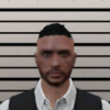 Do not buy GTAV from a thir... - last post by Khaos89