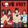 Love-Fist