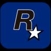 Rockstar North America