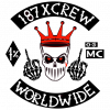 Looking For A Crew? Free Ag... - last post by cprize