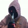 Reaper_Blast
