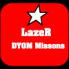 MissionDesignerLazeR
