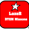 Only One Leaf Left (Mission-Pack) - last post by MissionDesignerLazeR