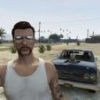 Saving GTA$ For 11/18... - last post by SpidersWeb