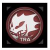 TRA-CROW