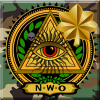 The New World Order - last post by infamouslegato