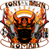 WHAT in the F?! Has this ha... - last post by madmanaz