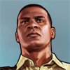 PC Version of GTA V Discussion - last post by tomm_y