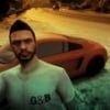 XBOX 360 Car Meet 9:00pm Mo... - last post by BoostGod77