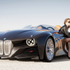 //Tick's Car Meets... - last post by BKSxTrOnIcZz