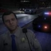 Police Association Roleplay... - last post by iSpyMike