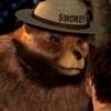 SmokeyB34Rx